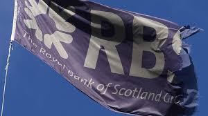 rbs faces interest rate swap lawsuit