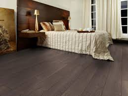 Kaindl Laminate Flooring Oak Chicago U2013 Brunes Furniture