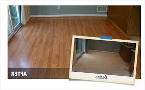 cost to install hardwood floors home depot awesome laminate