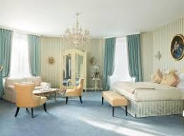 chambre d hote sainte maure de touraine โรงแรมsainte maure de touraineราคาถ ก ค นหาด ลในsainte maure de