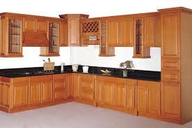 Wood Furnitures In Bangalore Melamine Finish Wood Furniture Polish Wood Polishing Services