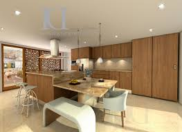 Kitchen Jobs Resume by Elegant As Well As Interesting Kitchen Design Jobs Pertaining To