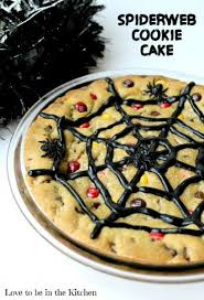 211 best halloween images on pinterest halloween foods 211 best images about halloween on pinterest u welcome