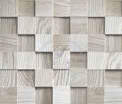Wood Wall Panels by Wood Wall Panels Texture Seamless 04595