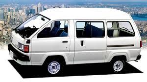 mitsubishi van 1988 toyota liteace van jp spec m30 u002709 1985 u201308 1988 youtube