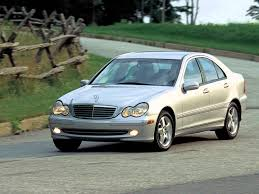 2000 c class mercedes 2000 2007 mercedes c class requested by fordruleskiasux