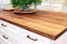kitchen island wood oak kitchen island tbya co
