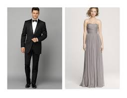 black tie attire black tie vs casual how to tell your guests marisa events