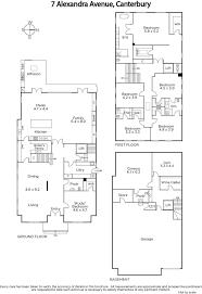 98 best floor plans images on pinterest floor plans house