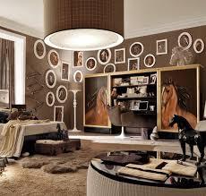 Childrens Bedroom Interior Design Children S Bedroom Ideas By Altamoda