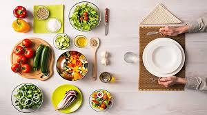 the prediabetes diet plan everyday health