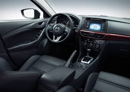 types of mazdas mazda 6 estate review 2012 parkers