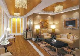 ambani home interior 11 not so known facts about mukesh ambani s home antilia