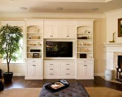 White Fireplace Entertainment Center by 17 Best White Entertainment Centers Images On Pinterest For The