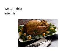 thanksgiving thanksgiving is celebrated in the united states on