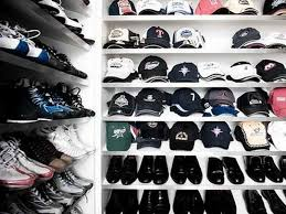 Shelves For Shoes by Shelves For Shoes Add Some More Utility To Your Entryway With Our