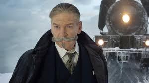 Bad Klosterlausnitz Kino Mord Im Orient Express U201c Wer Massakriert Johnny Depp Kino