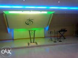 Wedding Backdrop Olx Find Various Services Venue For Hire Philippines Olx Ph