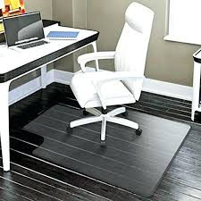 desk rug office chair rugby medium size of desk chair rug mats for wood