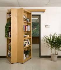 the 25 best hidden door bookcase ideas on pinterest bookcase