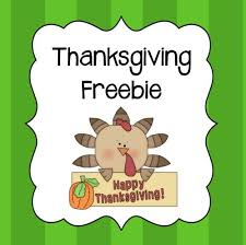 331 best theme thanksgiving images on