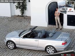 2002 bmw 325i aftermarket parts bmw 330ci 2000 2002 bmw 330 convertible 2006 bmw 325ci e46 2002