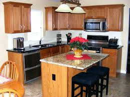 crown molding kitchen cabinets pictures innovative kitchen cabinets salt lake city and kitchen cabinets salt