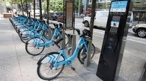 divvy chicago map divvy bike stations coming to humboldt park