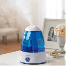 Small Bedroom Humidifiers Maxiaids Healthsmart Cosmo Mist Ultrasonic Cool Mist Humidifier