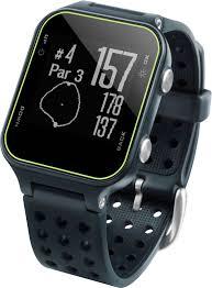 Watch by Garmin Approach S20 Golf Gps Watch U0027s Sporting Goods