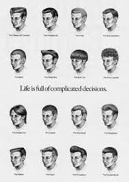boy haircuts sizes home design beautiful list of hairstyle for men teen boy