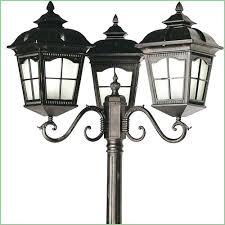 Solar Powered Outdoor Light Fixtures L Post Solar Light Fixtures Post Solar Lights Outdoor Outdoor