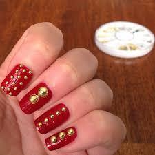 don u0027s nail obsession february 2015
