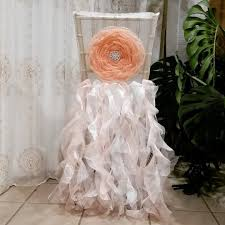 fancy chair covers 1068 best chair covers wedding chairs images on