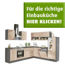 roller einbauküche küchen komplette küche planen und bestellen küchenzubehör