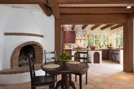 3 adobe house interior decor a pueblo revival in santa fe santa