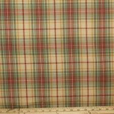 plaid fabric ebay