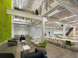 Best Interior Designers San Francisco Design Furniture San Francisco Scrap Metal Furniture Design Bevara