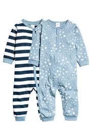 220 best b pyjamas images on pyjamas baby boy stuff