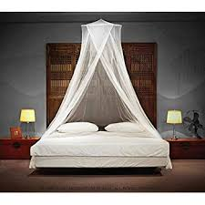 mosquito net for bed amazon com timbuktoo mosquito nets luxury mosquito net for