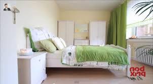 kleines gste schlafzimmer einrichten haus renovierung mit modernem innenarchitektur geräumiges
