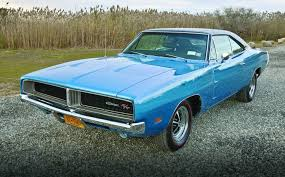 how much does a 69 dodge charger cost top cars of the 60s 2 1969 dodge charger r t onallcylinders