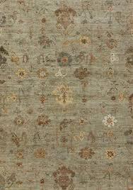 antique oriental rugs atlanta oushak rugs persian carpets