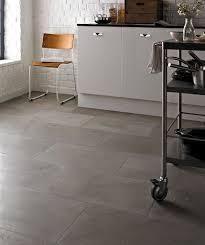 Topps Tiles Laminate Flooring Limestone Tiles Walls U0026 Floors Topps Tiles