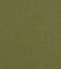 elite home decor home decor 8 u0027 u0027x 8 u0027 u0027swatch solid elite olympia olive green joann