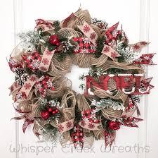 703 best wreaths door decor 2 images on