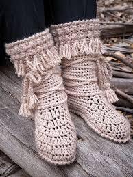 s knit boots size 12 145 best crochet shoes footwear images on crochet