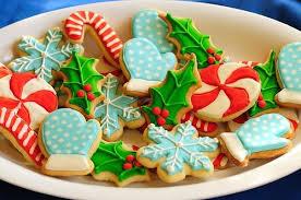 cookies for sale talkinggames