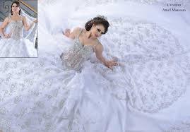 rob de mariage robe de mariage à sfax zifef