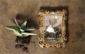 Home Decor Photo Frames Picture And Photo Frames Living And Home Décor